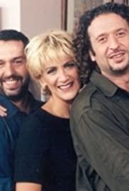 Eglimata (1999) cover