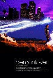 Demonlover (2002) cover