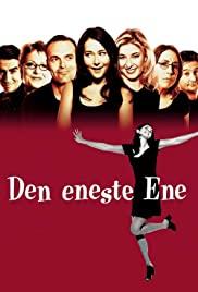 Den eneste ene (1999) cover