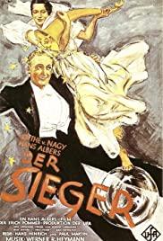 Der Sieger (1932) cover