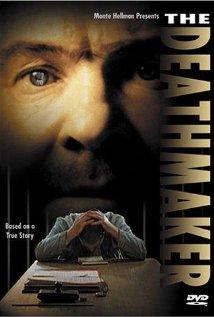 Der Totmacher (1995) cover
