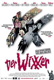 Der Wixxer (2004) cover