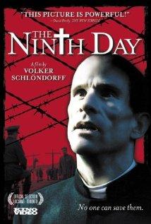Der neunte Tag (2004) cover