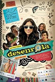 Desenrola (2011) cover