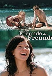 Die Freunde der Freunde 2002 poster