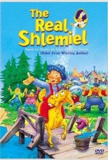 Die Schelme von Schelm (1995) cover