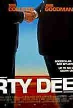 Dirty Deeds (2002) cover