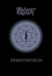 Disasterpieces (2002) cover