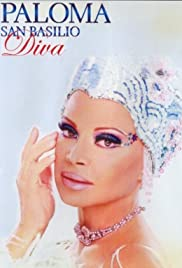 Diva (2006) cover
