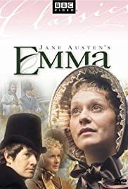 Emma 1972 poster