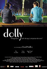 Dolly (2007) cover