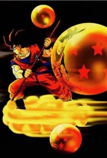 Doragon bôru Z 3: Chikyû marugoto chô kessen (1990) cover