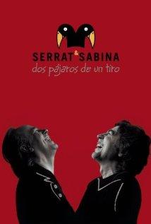 Dos pájaros de un tiro (2007) cover