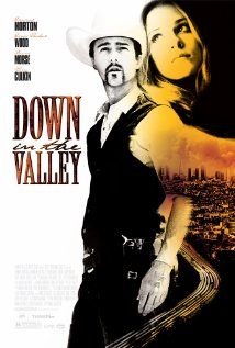 Down in the Valley (2005) cover
