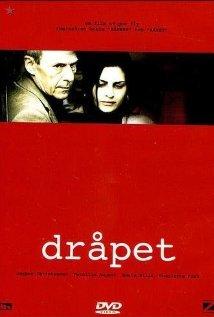 Drabet (2005) cover