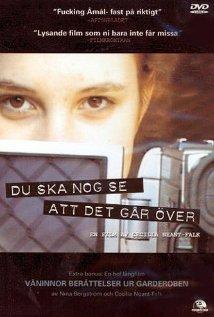 Du ska nog se att det går över (2003) cover