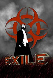Exile (2010) cover