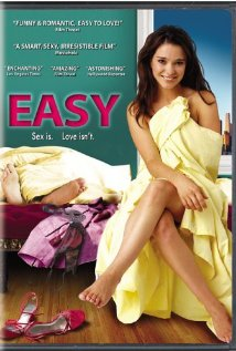 Easy (2003) cover