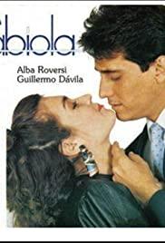 Fabiola (1989) cover