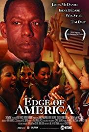 Edge of America (2003) cover