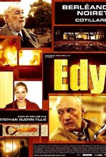 Edy (2005) cover