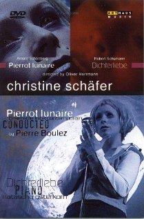 Eine Nacht. Ein Leben (2002) cover
