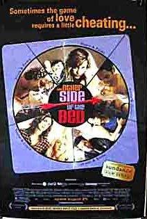 El otro lado de la cama (2002) cover