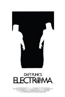 Electroma (2006) cover