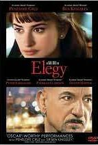 Elegy (2008) cover