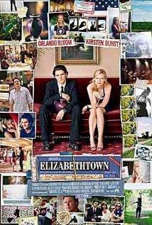 Elizabethtown (2005) cover