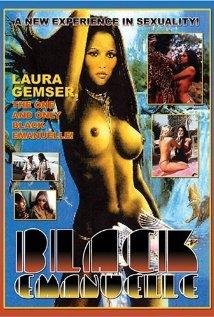 Emanuelle nera (1975) cover
