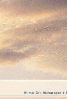 Englar alheimsins (2000) cover