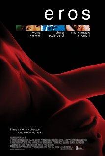 Eros (2004) cover