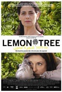 Etz Limon (2008) cover