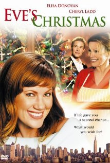 Eve's Christmas (2004) cover