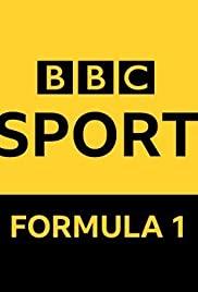 Formula 1: BBC Sport (2009) cover
