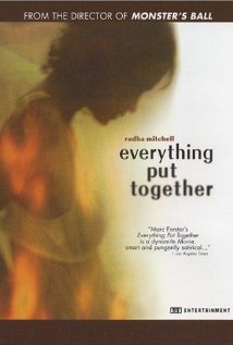 Everything Put Together (2000) cover