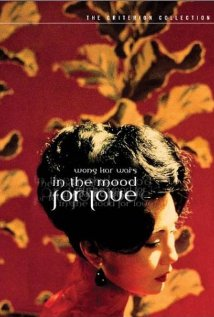 Fa yeung nin wa (2000) cover