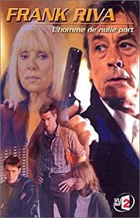Frank Riva (2003) cover