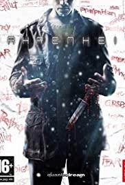 Fahrenheit (2005) cover