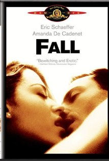 Fall (1997) cover