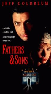 Fathers & Sons (1992) cover