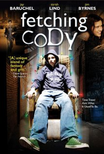 Fetching Cody (2005) cover