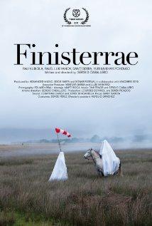 Finisterrae (2010) cover