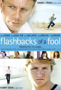 Flashbacks of a Fool (2008) cover