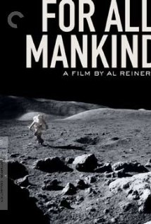 For All Mankind (1989) cover