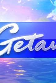 Getaway (1992) cover