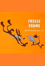 Freeze Frame 1979 poster