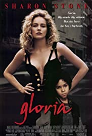 Gloria (1999) cover