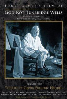 God Rot Tunbridge Wells! (1985) cover